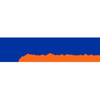 Northland-Sports-Center-Logo